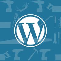 Como instalar o WordPress no seu alojamento