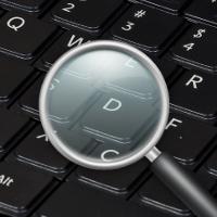 Como melhorar a pagina de pesquisa do WordPress