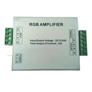 amplificador-fita-rgb