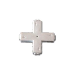 conector-cruz-3528