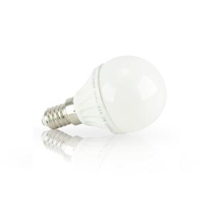lampada-e14-p45-3w