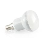 lampada-e14-r50