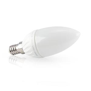 lampada-e14-vela-3w