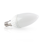 lampada-e14-vela-4w