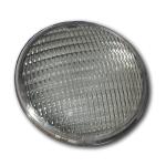 lampada-piscina-18w-par56-branco-frio