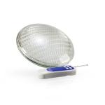 lampada-piscina-18w-par56-rgb