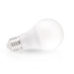 lampada-e27-5w-270