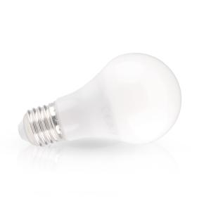 lampada-e27-7w-270