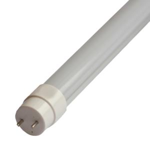 lampada-fluorescente-t8