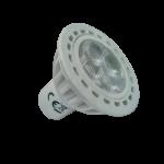 lampada-gu10-4W
