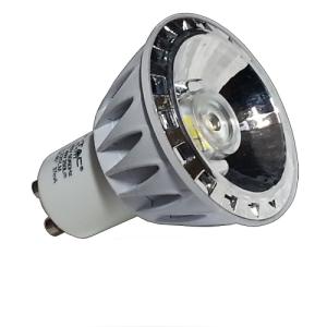 lampada-gu10-5w