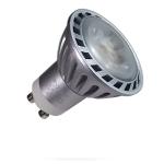 lampada-gu10-5w-regulavel