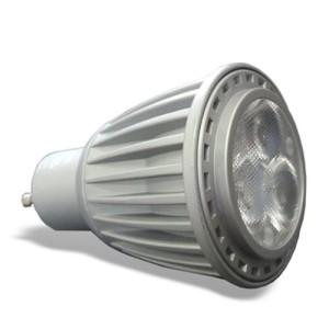 lampada-gu10-7w