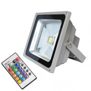 projector-rgb-comando-30w