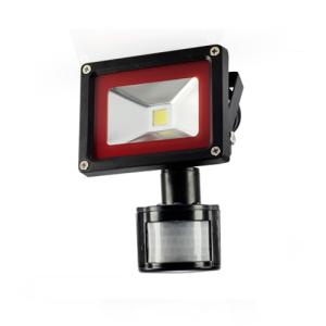 projector-sensor-10w