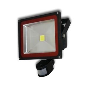 projector-sensor-30w