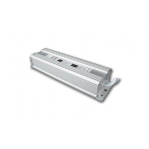 transformador-aluminio-100w-ip65