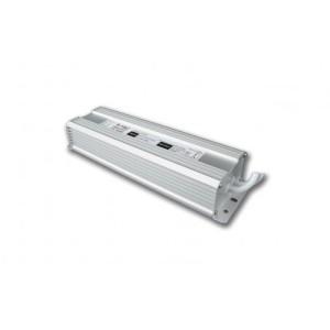 transformador-aluminio-150w-ip65