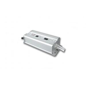 transformador-aluminio-60w-ip65