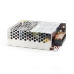 transformador-metal-45w-ip20