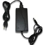 transformador-plastico-ip20