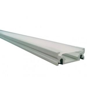 perfil-aluminio-plano-difusor-fita-led