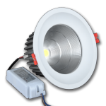 downlight-cob-bridgelux-40w-redondo-branco-natural