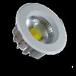 downlight-cob-reflector-10w-redondo-branco-frio