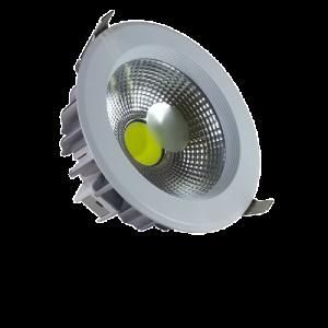 downlight-cob-reflector-18w-redondo-branco-quente