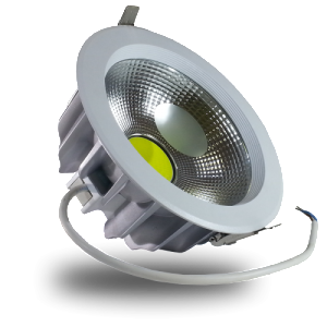 downlight-cob-reflector-30w-redondo-branco-frio