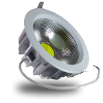 downlight-cob-reflector-30w-redondo-branco-quente