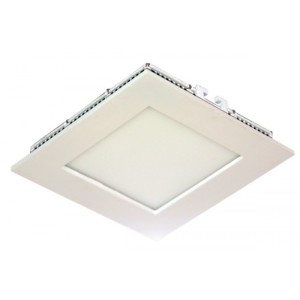 downlight-samsung-quadrado