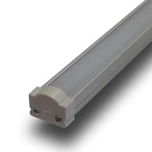 perfil-aluminio-estreito-curvo-difusor-opalino