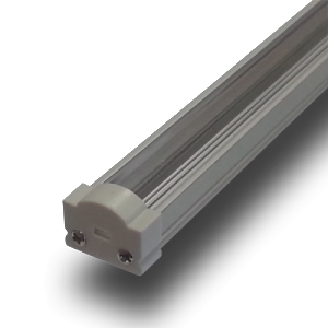 perfil-aluminio-estreito-curvo-difusor-transparente