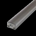 perfil-aluminio-estreito-liso-difusor-transparente
