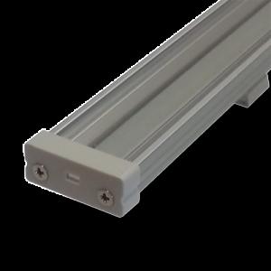 perfil-aluminio-largo-liso-difusor-transparente