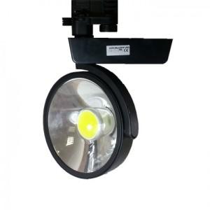 projector-calha-cob-epistar-20w-branco-frio