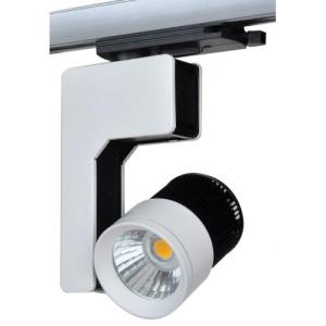 projector-calha-cob-epistar-30w-branco-frio
