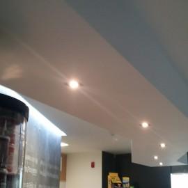 bar-cheers-fornecimento-instalacao-iluminacao-led-2014-5