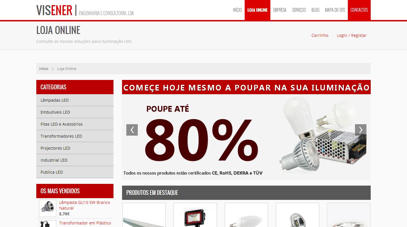 desenvolvimento-loja-online-visener-2013-1