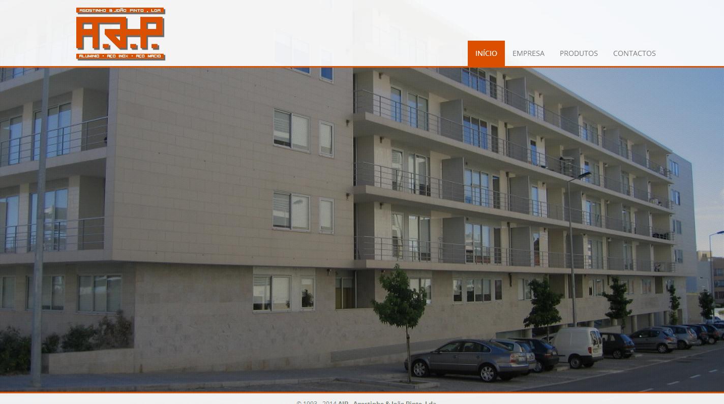 desenvolvimento-website-ajpinto-2014-1