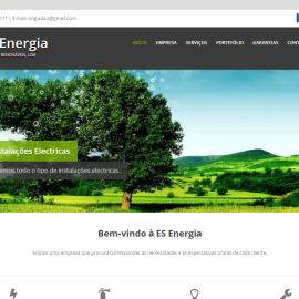 desenvolvimento-website-esenergia-2014-1
