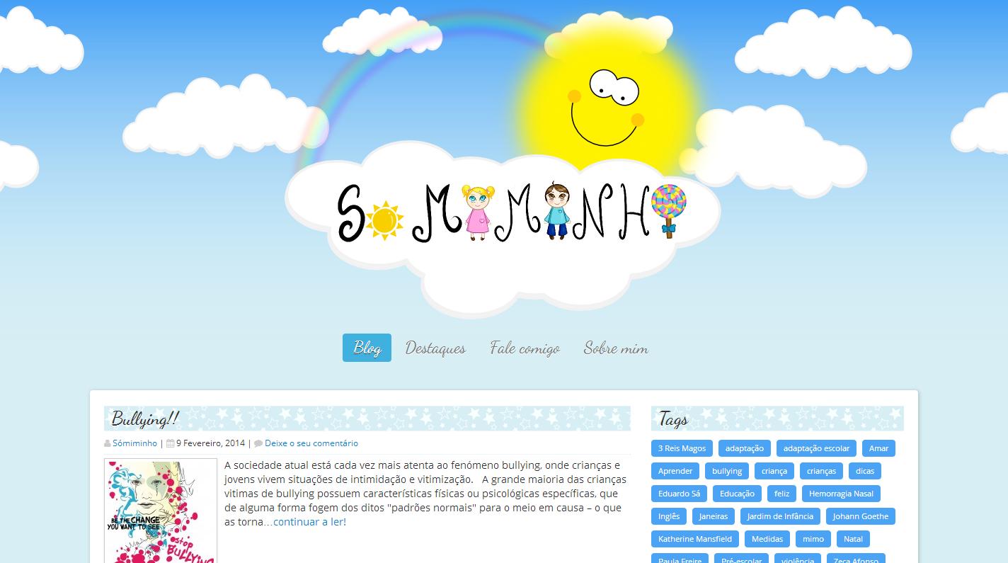 desenvolvimento-website-somiminho-2013-1