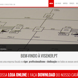 desenvolvimento-website-visener-2012-1