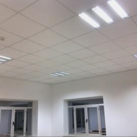 escola-tecnico-profissional-cantanhede-fornecimento-montagem-iluminacao-2014-5