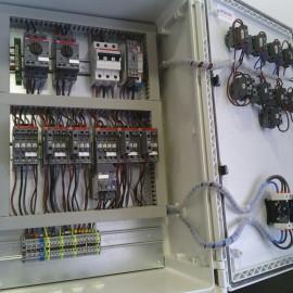 escola-torre-moncorvo-quadros-electricos-2014-6