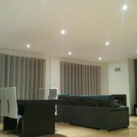 iluminacao-led-apartamento-2013-3