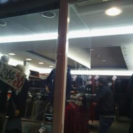 loja-roupa-fornecimento-instalacao-iluminacao-led-2013-1