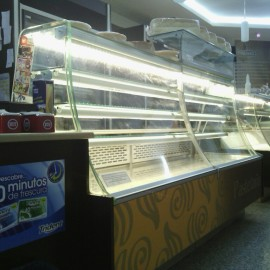 pastelaria-loba-doce-fornecimento-instalacao-iluminacao-led-2014-2