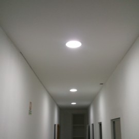 remodelacao-clinica-2012-2
